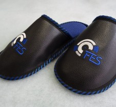 Slippers_FES_01