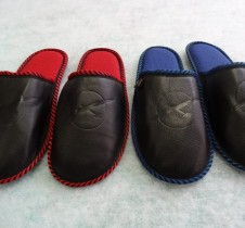 slippers03