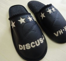 discus_slippers04