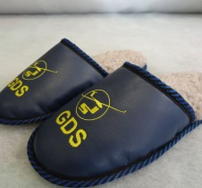 slippers_jonker_gds02